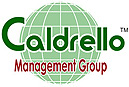 Caldrello Management Group